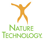Nature Technology Logo